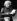 Albert Einstein (1879-1955), physicien américain d'origine allemande, lisant une lettre. Etats-Unis, mai 1938. © Underwood Archives / The Image Works / Roger-Viollet
