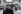 Maurice Béjart (1927-2007), danseur et chorégraphe français, et Vladimir Vassiliev (né en 1940), danseur soviétique, novembre 1977. © Jean-Régis Roustan/Roger-Viollet
