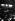Yehudi Menuhin (1916-1999), violoniste et chef d'orchestre d'origine russe.  © Klaus Hennch / TopFoto / Roger-Viollet