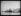 """Guerre d'Espagne (1936-1939). """"La Retirada"""". Les navires hôpitaux Maréchal Lyautey et Asni dans le port de Port-Vendres (Pyrénées-Orientales), 12 février 1939. Photographie Excelsior. © Excelsior - L'Equipe / Roger-Viollet"""
