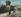 Maurice Utrillo (1883-1955). Rue à Montmartre, Paris (XVIIIème arr.). Huile sur carton, vers 1912. Paris, musée d'Art moderne. © Musée d'Art Moderne/Roger-Viollet