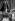 Guerre 1914-1918. Messe à la mémoire du Colonel Emile Driant (1855-1916) dans la cathédrale Notre-Dame. Paris (IVe arr.), 1916. © Roger-Viollet