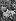 Abattoirs de la Villette. Dépeçage d'un boeuf avec un appareil. 1922. © Jacques Boyer/Roger-Viollet