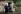 Guerre 1914-1918. Aumônier et pasteur. Verdun,  octobre 1916. Fac-similé de plaque autochrome de Jules Gervais-Courtellemont. © Bilderwelt/Roger-Viollet