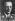 Arthur Seyss-Inquart  (1892-1946), homme politique autrichien, chancelier d'Autriche après l'Anschluss, commissaire des territoires néerlandais pour le IIIème Reich, 1942. © Ullstein Bild/Roger-Viollet