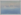 Henry Brokman (1868-1933). Capri, view of the steep coast from the sea. Oil on canvas, 1912. Musée des Beaux-Arts de la Ville de Paris, Petit Palais. © Petit Palais/Roger-Viollet