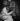 Kees Van Dongen (1877-1968), peintre néerlandais naturalisé français. Paris, janvier 1948. © Boris Lipnitzki/Roger-Viollet