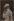 Mme Sarah Bernhardt. Papier albuminé. Photographie de Nadar (Gaspard-Félix Tournachon, dit - 1820-1910), 1870. Paris, Maison de Victor Hugo. © Nadar / Maisons de Victor Hugo / Roger-Viollet