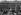 Atelier de montage de pièces aux usines automobiles Citroën. Années 1920. © UB/Roger-Viollet