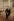 Karl Lagerfeld (1933-2019), couturier allemand. Directeur artistique pour la maison Chloé. Paris, 5 octobre 1978. © Jean-Régis Roustan / Roger-Viollet