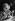 Colette (1873-1954), écrivain français. Paris, 1953. Photographie de Janine Niepce (1921-2007). © Janine Niepce / Roger-Viollet