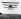 Guerre 1914-1918. Fokker Dr.I, avion de chasse triplan de l'armée allemande. © TopFoto/Roger-Viollet