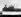 Harry S. Truman (1884-1972), homme d'Etat américain, accueillant la reine Elisabeth II (née en 1926). Aéroport de Washington D.C (Etats-Unis), 4 novembre 1951. © PA Archive/Roger-Viollet