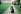 Stephen Hawking (né en 1942), physicien, théoricien et cosmologiste anglais.  © TopFoto / Roger-Viollet