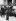 Guerre 1939-1945. Le général De Gaulle (1890-1970). Paris, Arc de triomphe, 26 août 1944.      © Roger-Viollet