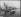 Exposition Universelle de 1900. Perspective sur la Seine, depuis le pont des Invalides. Paris, 1900. © Neurdein frères / Neurdein / Roger-Viollet