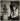 Jean Cocteau in his flat, 9 rue Vignon in Paris (with a wire sculpture). Photograph by Boris Lipnitzki. Bibliothèque historique de la Ville de Paris.  © Boris Lipnitzki / BHVP / Roger-Viollet