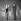 Zizi Jeanmaire (née en 1924), danseuse et artiste de music-hall. Paris, théâtre de l'Alhambra, février 1957. © Boris Lipnitzki / Roger-Viollet