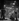 Annie Cordy (née en 1928), chanteuse et actrice belge, dans une émission de variétés, à la télévision. © Noa / Roger-Viollet
