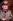 Benito Mussolini (1883-1945), Italian statesman, 1940.     © Roger-Viollet