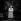 """""""Hello Dolly"""". Annie Cordy. Paris, théâtre Mogador, September 1972. © LAPI / Roger-Viollet"""