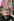 A l'approche des élections présidentielles américaines le 8 novembre 2016 : rétrospective sur les portraits de différents présidents américains © Monika Graff / The Image Works / Roger-Viollet
