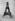 Construction of the Eiffel Tower. Paris, Autumn 1888. © Roger-Viollet