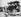 Déjeuner sur l'herbe, le jour du Grand Prix de Longchamp. Paris, 1895. Détail d'une vue stéréoscopique. © Léon et Lévy/Roger-Viollet