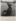 Portrait. Femme au bord de l'eau. 1935-1938. Photographie de Marcel Cerf (1911-2010). Bibliothèque historique de la Ville de Paris. © Marcel Cerf/BHVP/Roger-Viollet