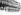 Intervention américaine au Mexique. Inspection des troupes américaines avant l'embarquement. 1913-1914.   © Albert Harlingue/Roger-Viollet