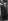 """John Davison Rockefeller (1839-1937), industriel américain et fondateur de la compagnie pétrolière """"Standard Oil"""" (connue plus tard sous le nom de """"Shell"""", puis d'""""ExxonMobil""""), 1930. © Ullstein Bild/Roger-Viollet"""