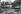 Evénements de mai-juin 1968. Manifestation dans le quartier de la Sorbonne. Paris, 10-11 mai 1968. © Roger-Viollet