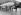 Miniature du LZ 127 Graf Zeppelin recrutant pour le comte Zeppelin. Vers 1930. © Imagno / Roger-Viollet