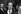 Le prince Albert II de Monaco (né en 1958), 1993. © Ullstein Bild / Roger-Viollet
