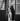 Colette (1873-1954), femme de lettres française, dans son institut de beauté, rue de Miromesnil. Paris, 1932. © Boris Lipnitzki/Roger-Viollet