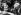 """Vaclav Havel (1936-2011), homme d'Etat et écrivain tchécoslovaque, et Yves Montand (1921-1991), acteur et chanteur français, lors d'un rassemblement des défenseurs de la """"Charte 77"""", pétition d'opposition au processus de """"Normalisation"""" de la société tchécoslovaque. Prague (Tchécoslovaquie), 16 janvier 1990. © Ullstein Bild/Roger-Viollet"""