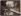 Canal of the Bièvre river. Paris, circa 1910. Autochrome. Photograph by Jules Gervais-Courtellemont (1863-1931). Cinémathèque Robert-Lynen, Ville de Paris. © Cinémathèque Robert-Lynen/Roger-Viollet