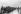 Guerre 1939-1945. Front de Normandie, fin juillet 1944. Les prisonniers allemands, faits pendant l'offensive depuis la tête de pont (ligne Montebourg-Isigny-Bayeux-Nord de Caen), sont emmenés à l'arrière. © Roger-Viollet