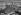 La Prison de la Santé. 13ème et 14ème arrondissements, Paris. 1952. Photographie de Roger Henrard (1900-1975). Paris, musée Carnavalet.  © Roger Henrard/Musée Carnavalet/Roger-Viollet
