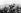 Lech Walesa (né en 1943), homme politique et syndicaliste polonais, porté par des partisans du Solidarnosc. Cracovie (Pologne), 1980. © Ullstein Bild / Roger-Viollet