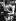 Bertrand Russell (1872-1970) mathématicien et philosophe anglais, chez lui. Pays de Galles, 25 octobre 1962. © PA Archive / Roger-Viollet