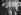 Le président Vincent Auriol en famille à l'Elysée, peu de temps après son élection. De gauche à droite : Paul et Jacqueline Auriol, leurs deux fils, Vincent Auriol et son épouse Michelle. Paris, janvier 1947. © Roger-Viollet