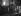 Usines Renault de Boulogne-Billancourt (Hauts-de-Seine). Atelier de fonderie. Vers 1946-1948. © Pierre Jahan/Roger-Viollet