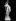 Becquet. Statue de St Sebastien. © Léopold Mercier / Roger-Viollet