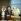 05/11/1977 (40 ans) Mort de René Goscinny (1926-1977), dessinateur français.