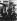 Guerre 1939-1945. Le général De Gaulle rencontrant le général Giraud en présence du président Franklin Roosevelt et de Winston Churchill. Conférence de Casablanca (Maroc), 14 janvier 1943.   © TopFoto/Roger-Viollet