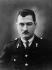 Roland Garros (1888-1918), French Air Force officer. © Albert Harlingue / Roger-Viollet