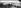 Vue sur le port. Port-Saïd (Egypte), début XXème siècle. © Léon et Lévy/Roger-Viollet