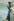 """Ernest Duez (1843-1896). """"L'heure du bain au bord de la mer"""", 1894. Rouen, Musée des Beaux-Arts. © Roger-Viollet"""