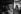 """Brigitte Bardot (née en 1934) et Alain Delon (né en 1935), acteurs français, pendant le tournage du film de Louis Malle """"Histoires extraordinaires"""", France, 1967. Photographie de Georges Kelaïditès (1932-2015). © Boris Lipnitzki / Roger-Viollet"""
